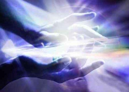 energy healing 1